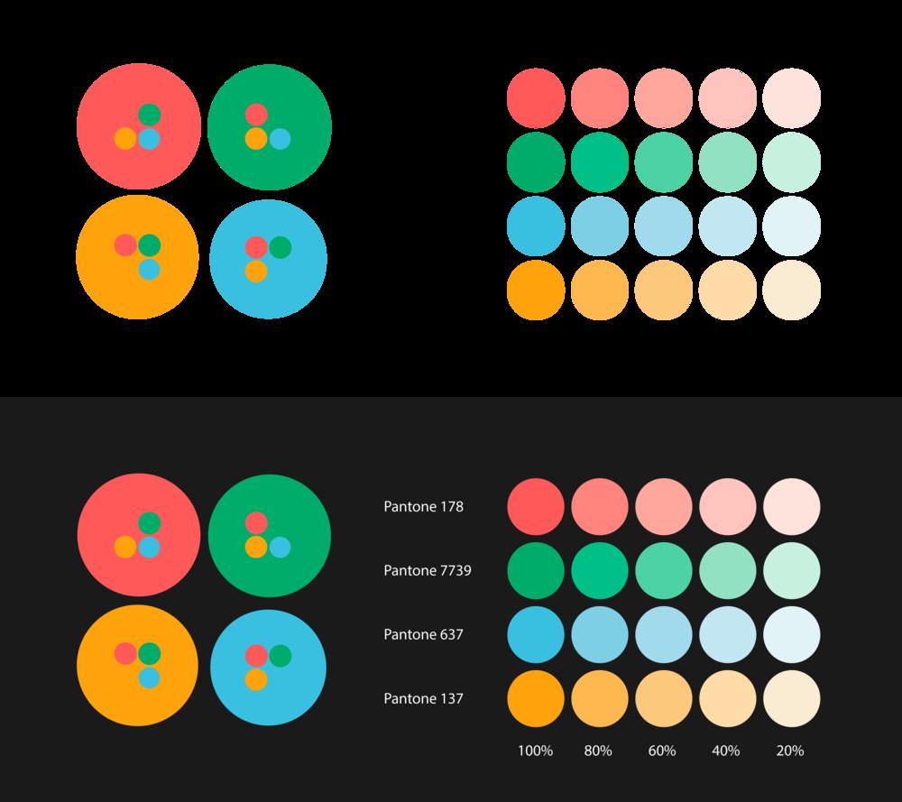 MusicMeetq_Colors.png