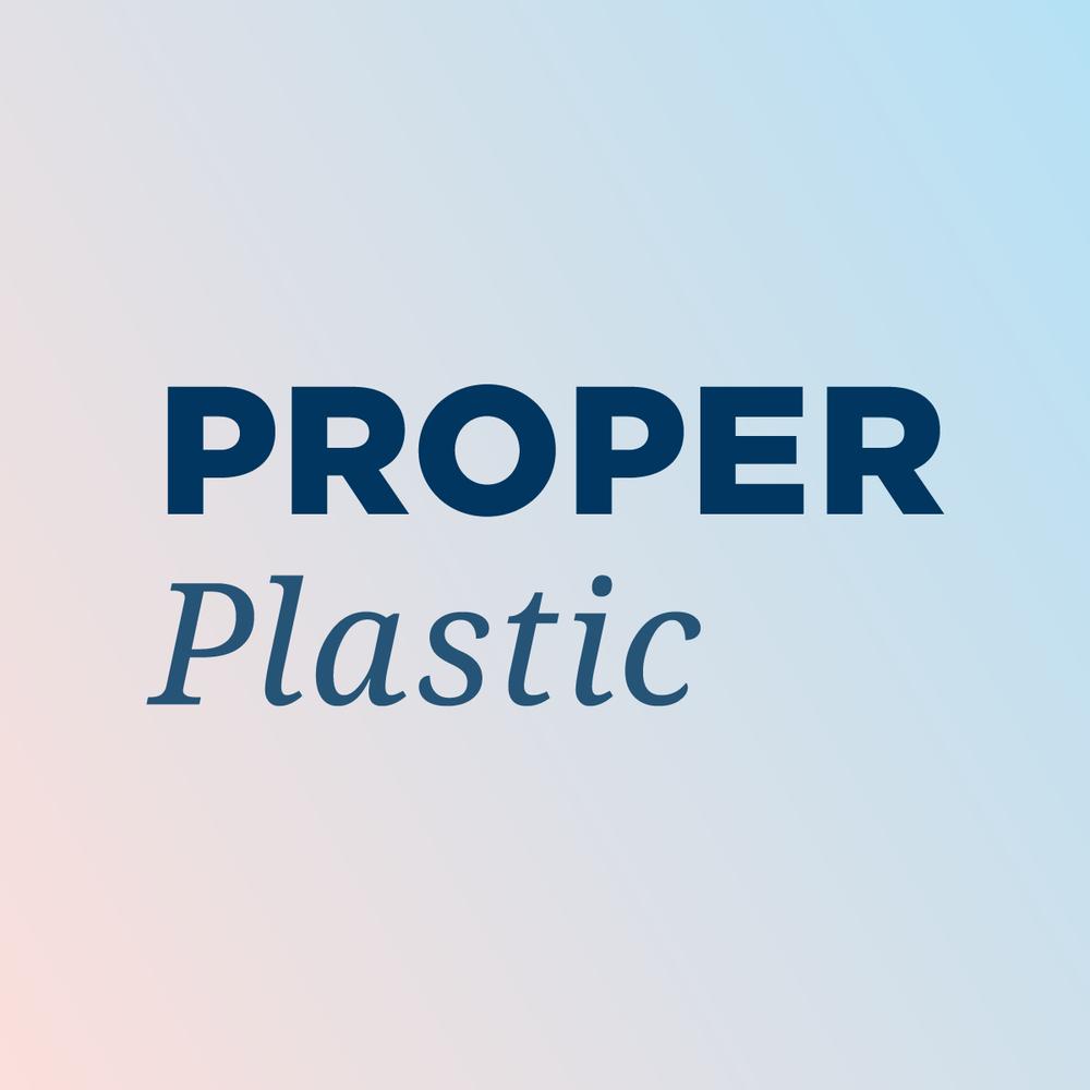 Proper_Plastic_PM_FB.png
