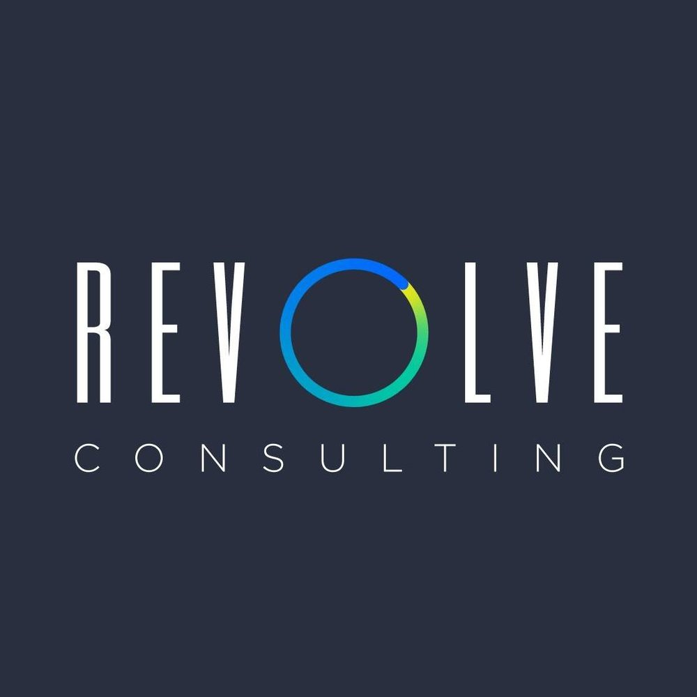 Revolve Consulting LLC  is a pioneer co-development and consulting firm in Armenia committed to facilitate the transition towards circular-economy focused business models and creating alternative possibilities for sustainable growth to its collaborators. By helping the latter in creating positive business value while reducing cost from extensive resources use, Revolve is taking the challenge of refraining negative footprints for our future generations.