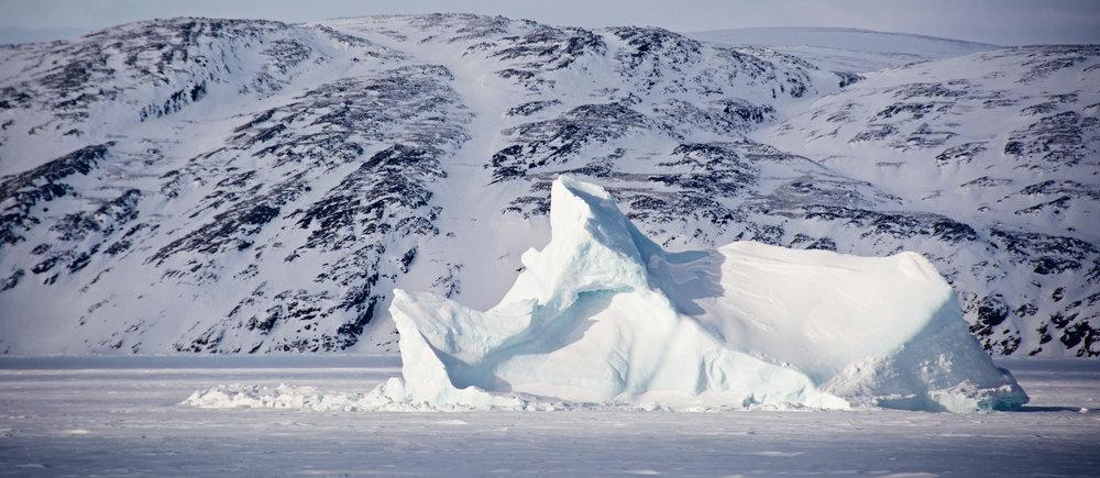 Eva Wu Iceberg (1).jpg