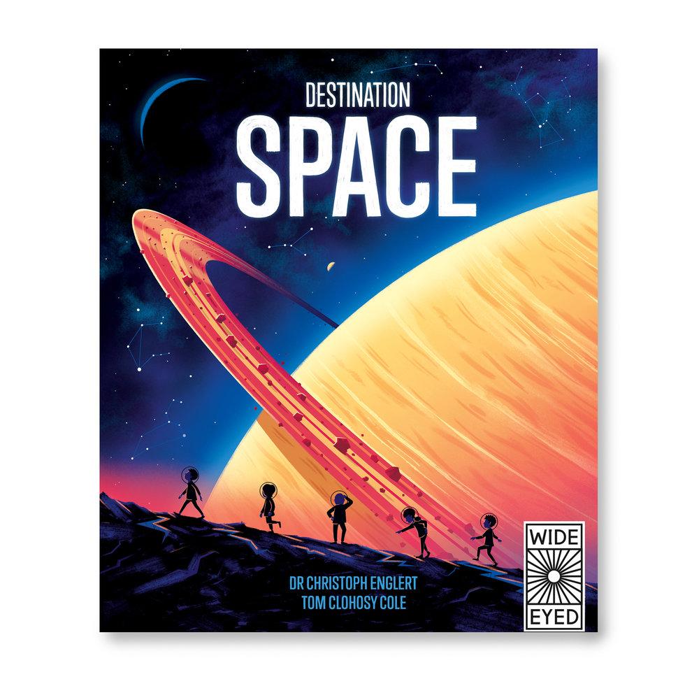 Tom_Cole_Destination_Space_2.jpg
