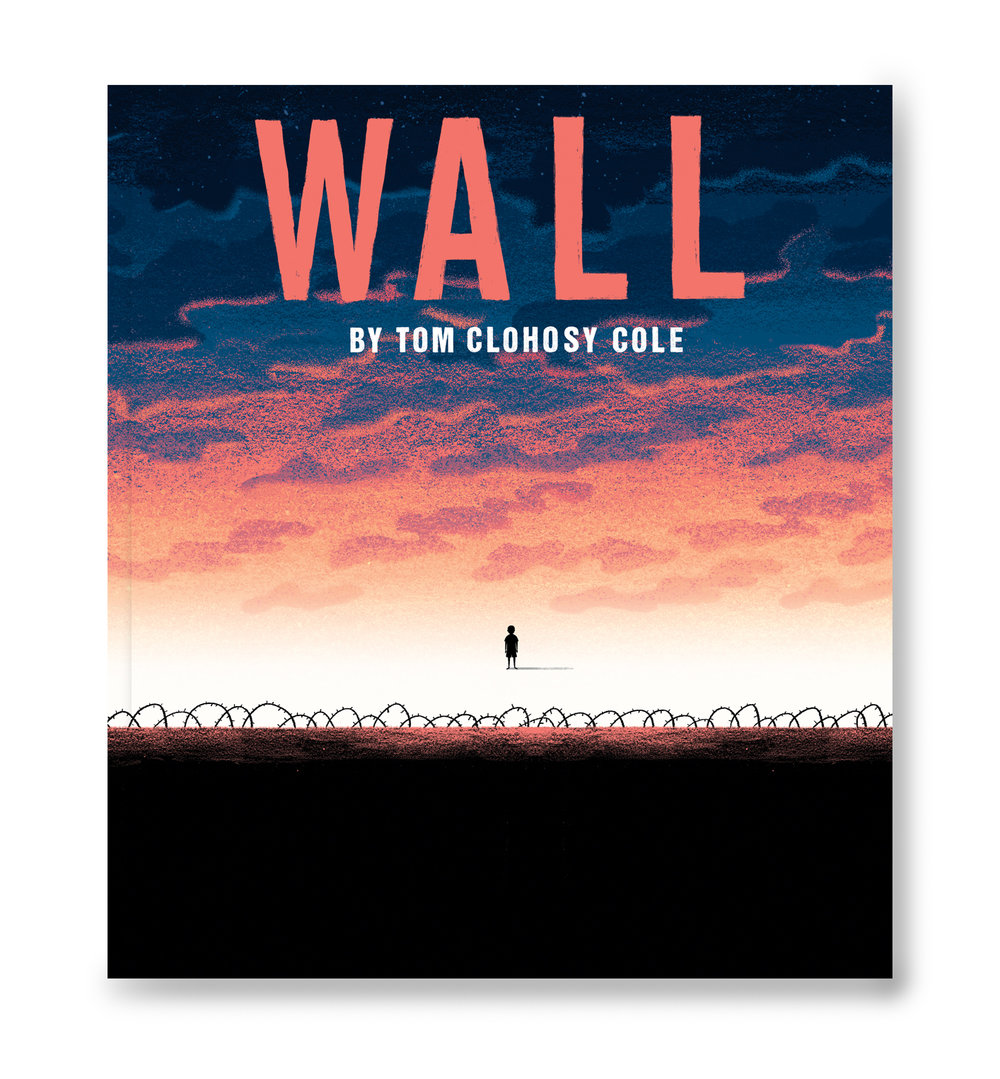 Tom_Cole_WALL_Cover_2.jpg