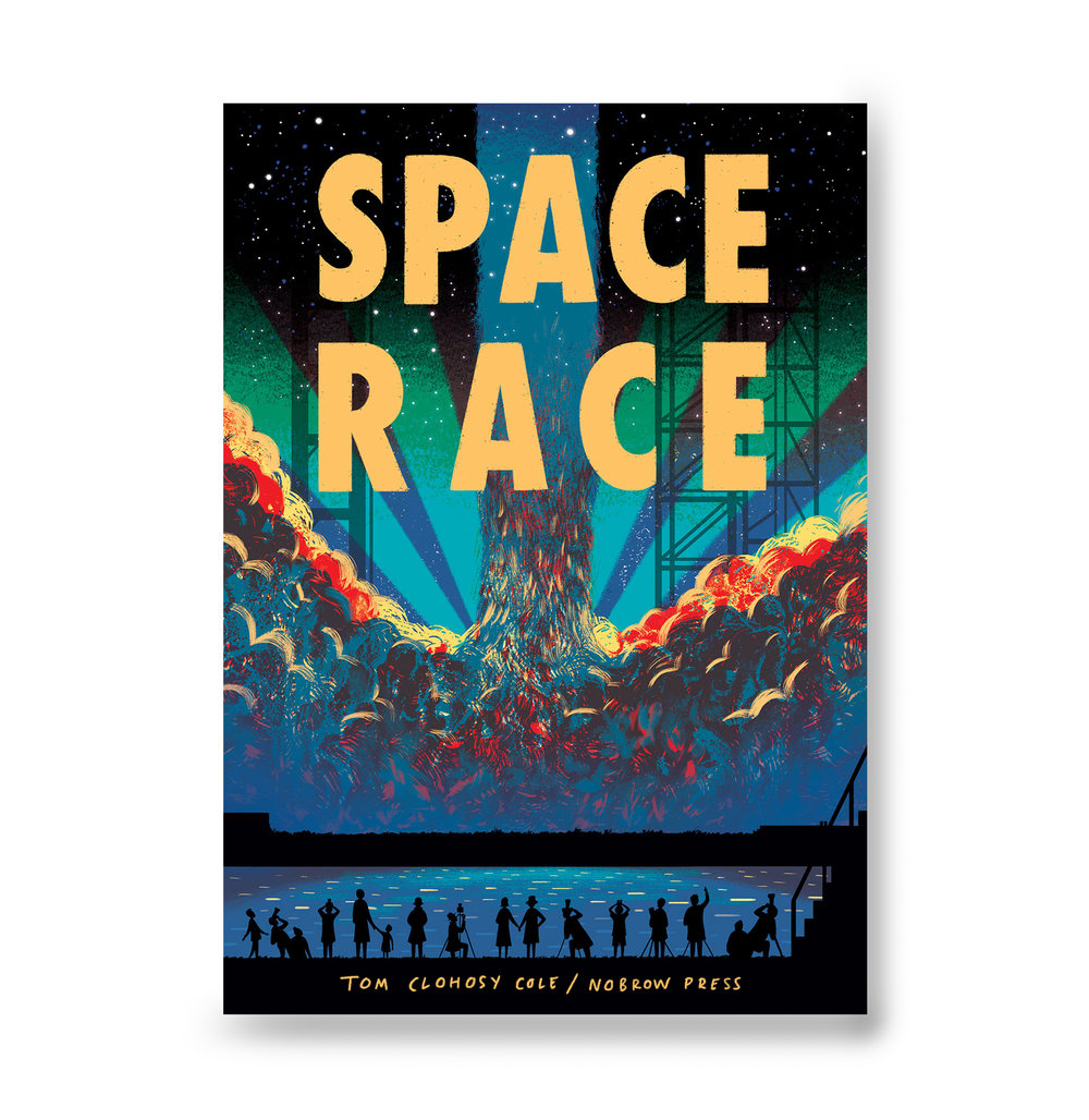 Tom_Cole_SpaceRace_Cover_2.jpg