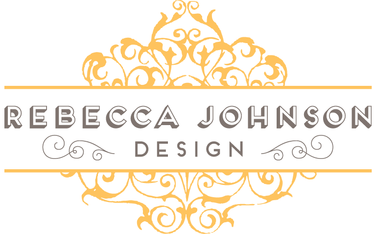 Rebecca Johnson Design