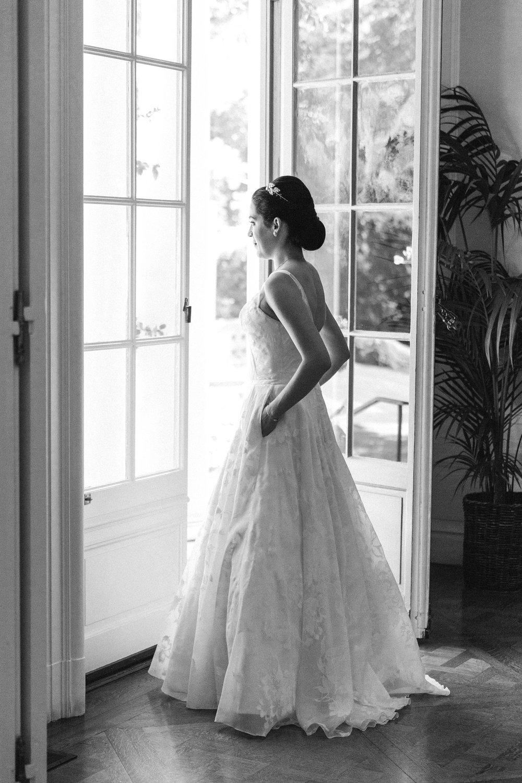 B&W Wedding_060.jpg