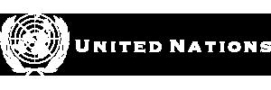 UN_wh.png