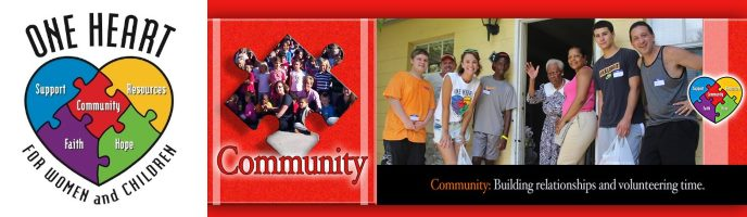 one-heart-charity-events-orlando-fl.jpg