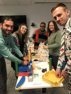 birthday-boxes-team-building-events.jpg
