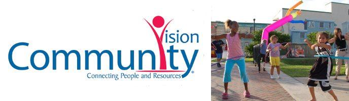 charity-team-building-kissimmee-fl.jpg