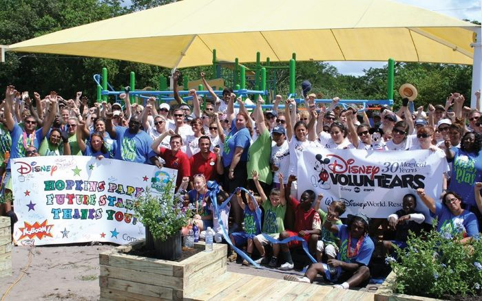 community-vision-charity-kissimmee-florida.jpg