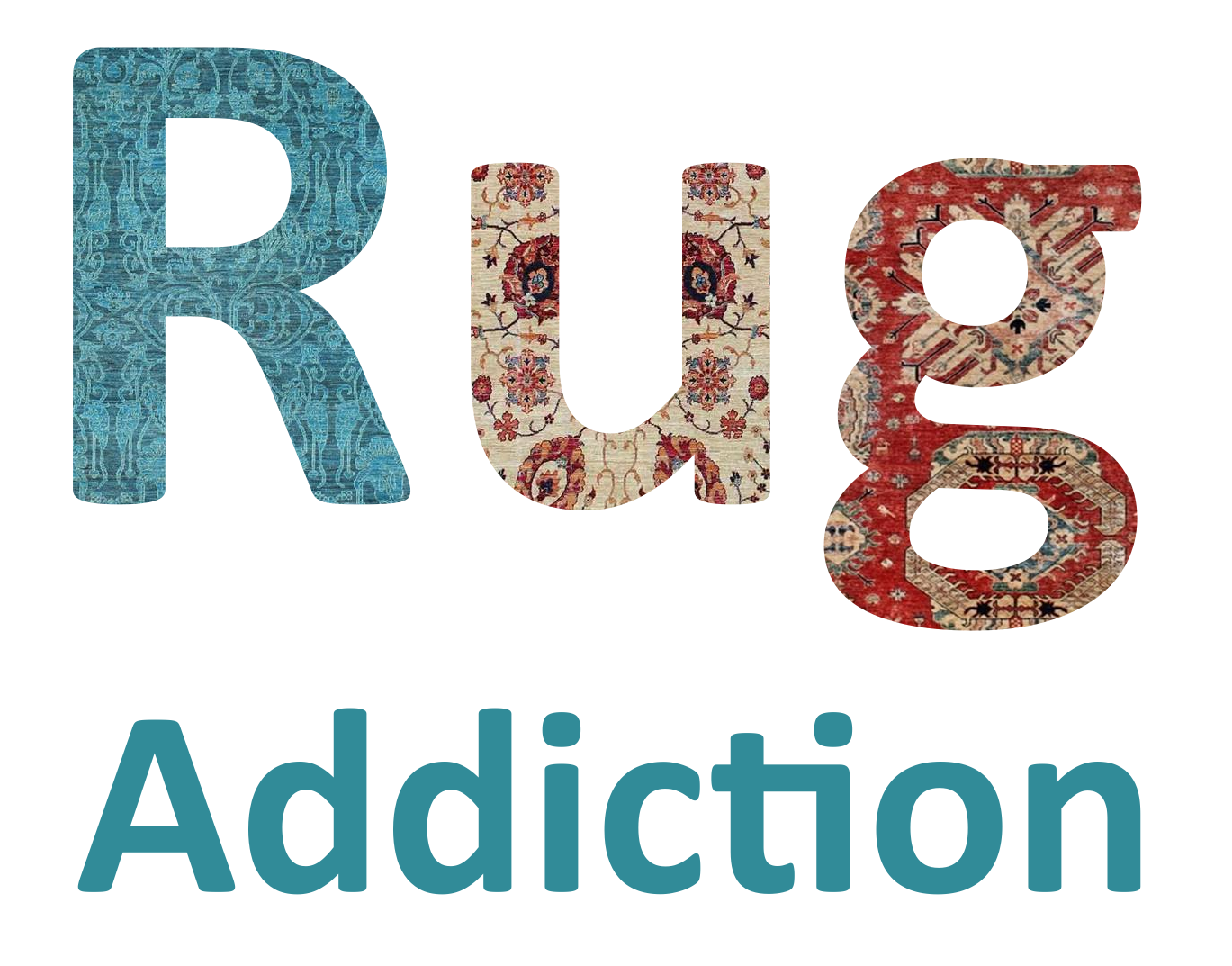 Rug Addiction