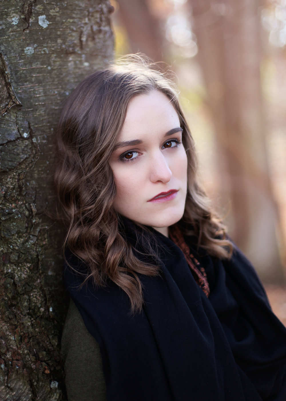 Brooke Nance Photography