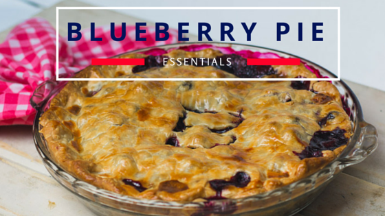 Blueberry-Pie-oh-my.png