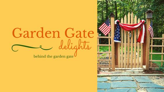 Garden-Gate.png