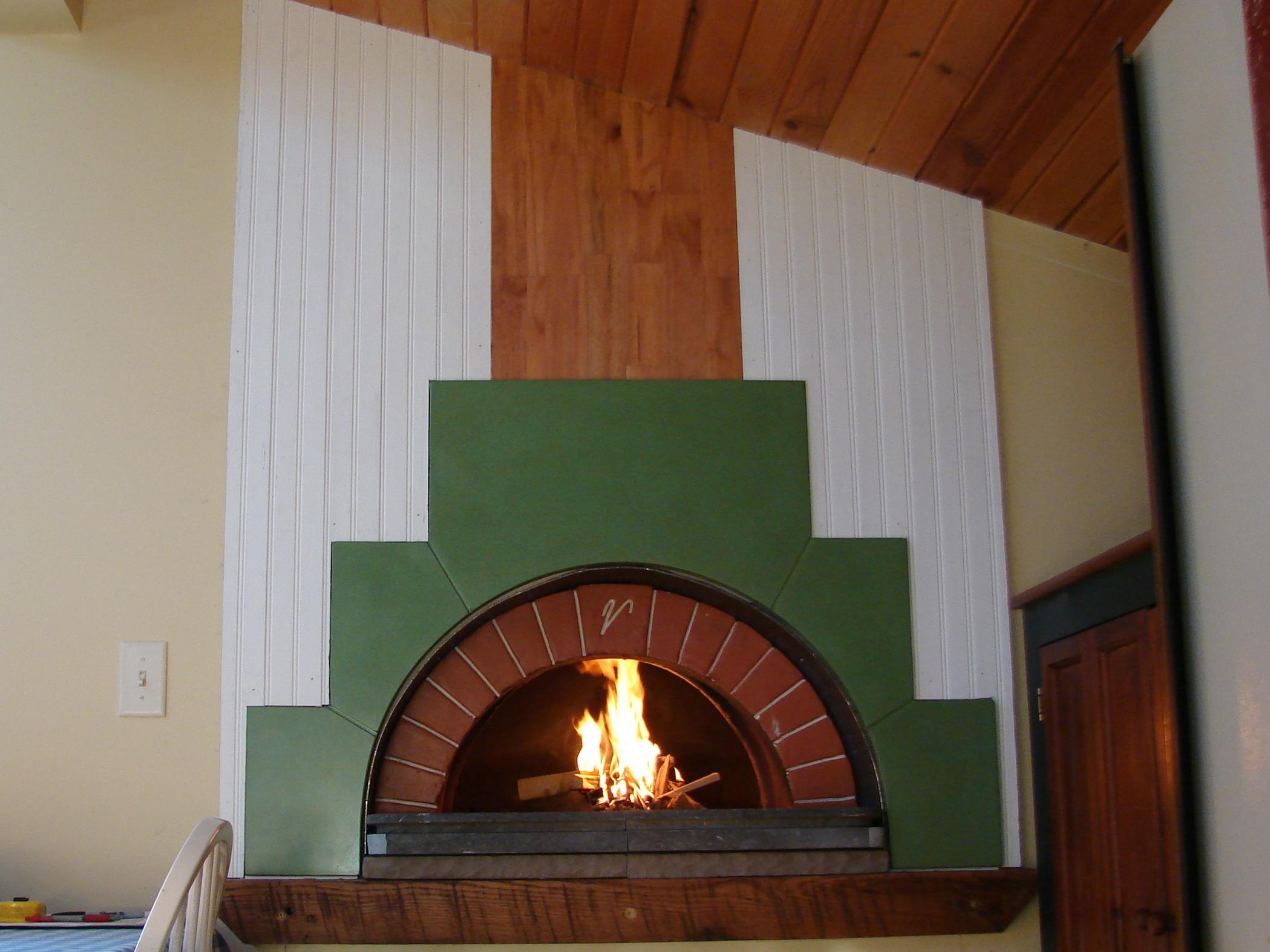 david u0027s blog u2014 d l fireplace gardens