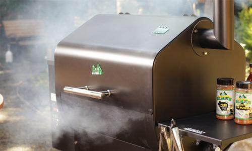 green-mountain-grill.jpg