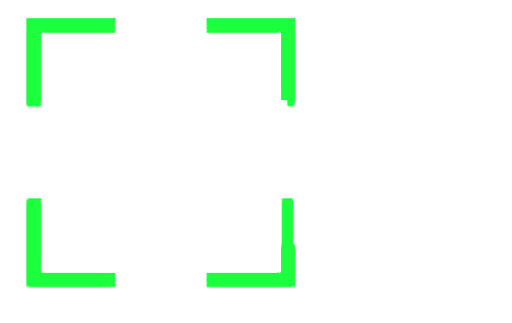REALLABOR SPACESHARING