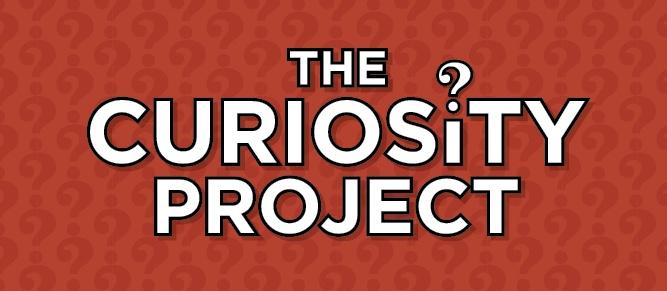 curiosity-2x2-.jpg