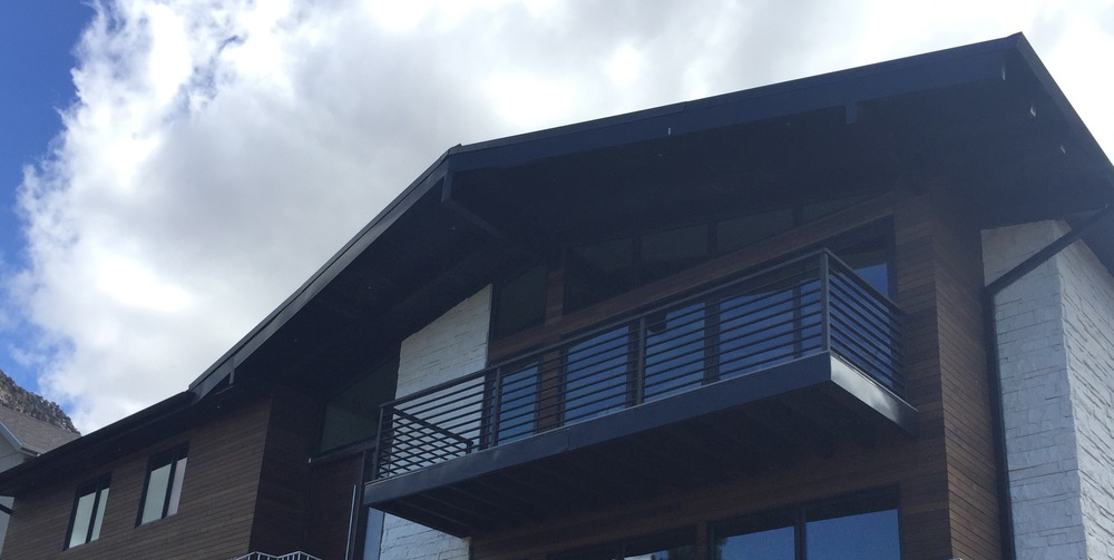 utah-cedar-siding-exterior.jpg