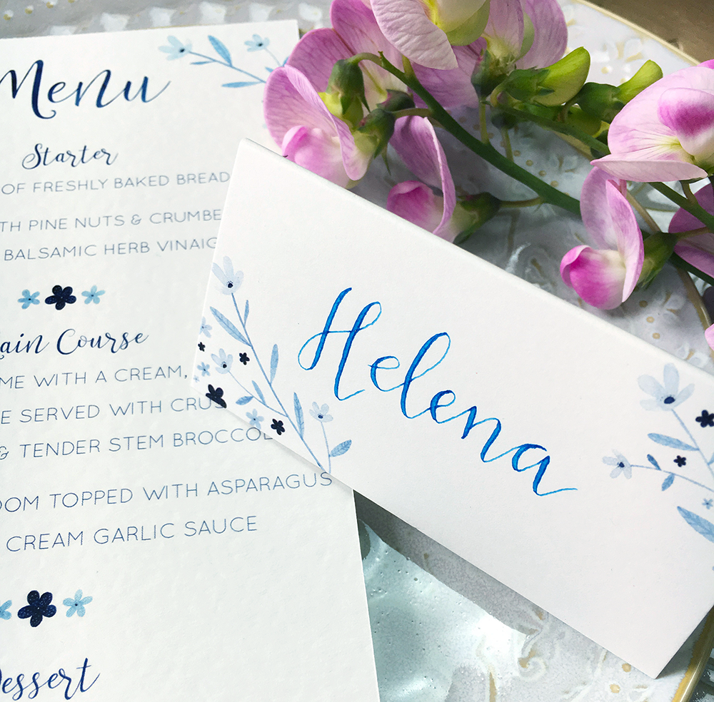 menu-and-name-card.png