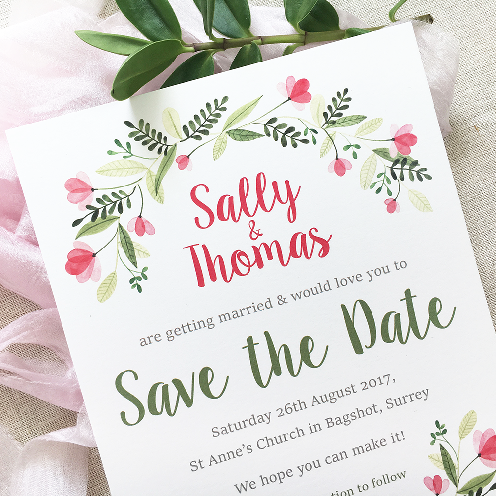 save-the-date1.png