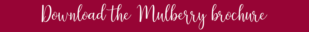 MULBERRY-BROCHURE-BANNER.png