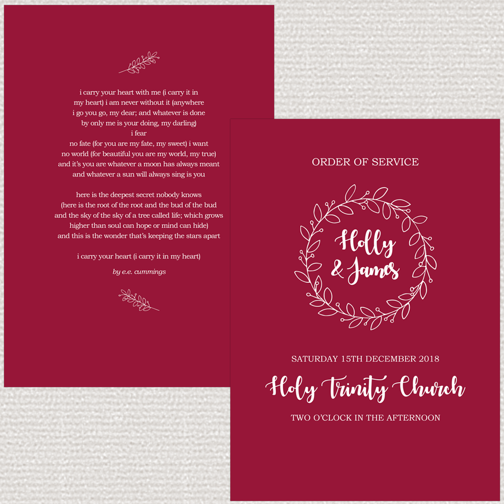 Mulberry-Order-of-Service-cover.png