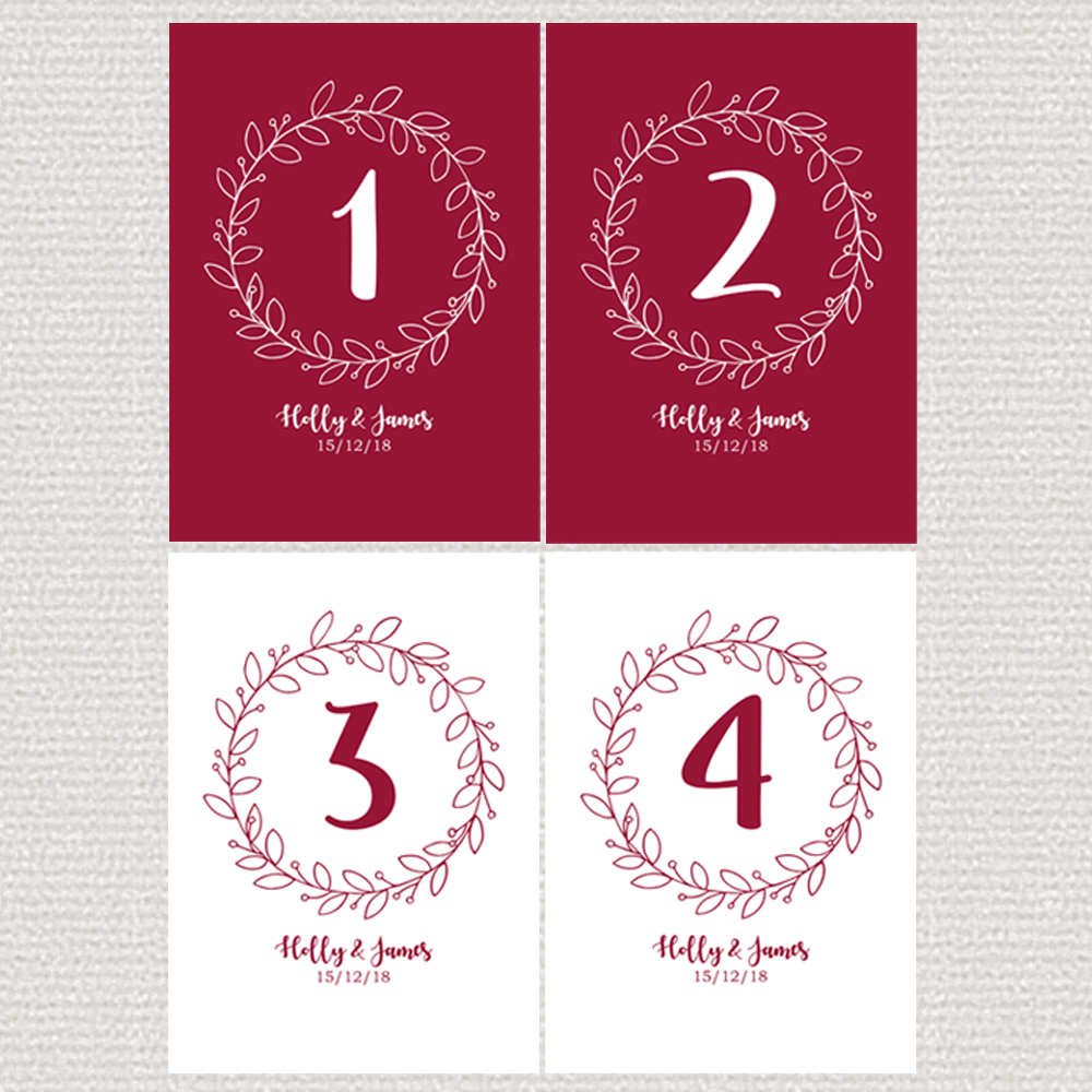 Mulberry-Table-Numbers.png