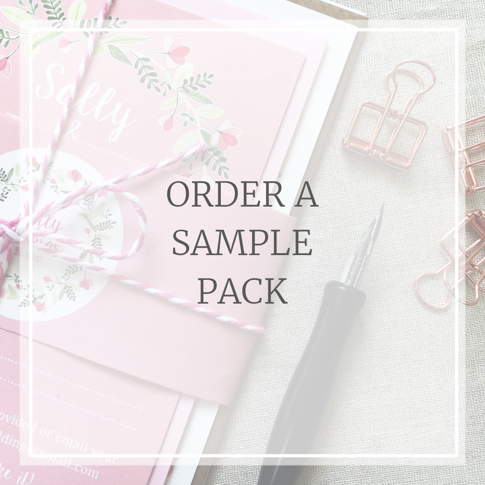ORDER-A-SAMPLE-PACK.png