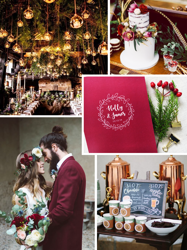 Boho-Winter-Wedding-Inspiration-Leaf-Lane-Studio.png