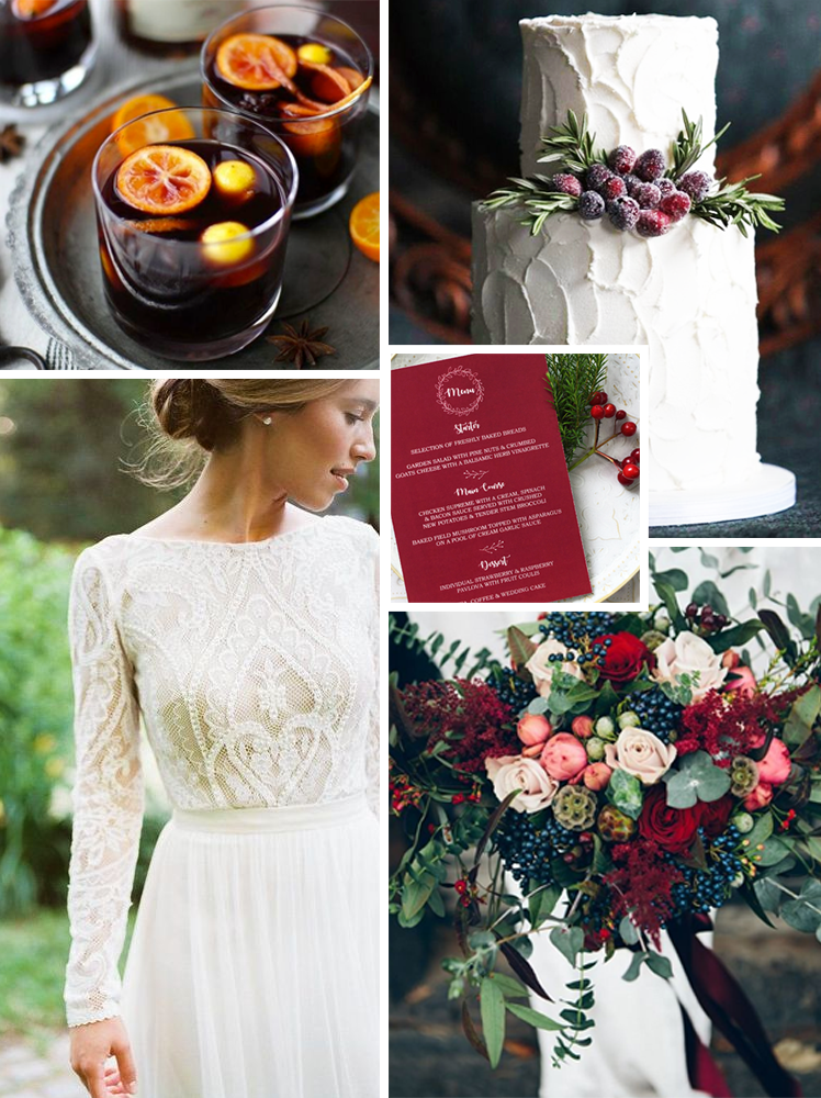 Winter-Wedding-Inspiration-Leaf-Lane-Studio.png