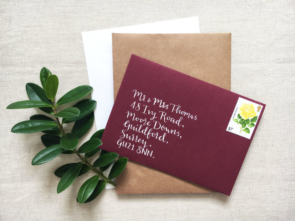 MULBERRY envelopes 2.jpg