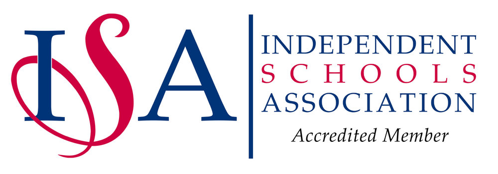 - The trustees are pleased to announce that we have been accepted as a member of the Independent Schools Association (ISA). Membership to the ISA provides us with access to their full range of support services, legal advice, networking, and regional sporting, art and music events. For more information go to www.isaschools.org.uk