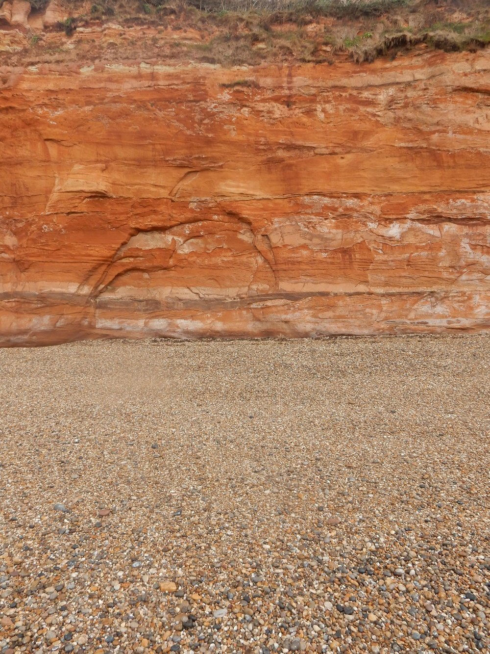 photography fridays jurassic coast devon beach