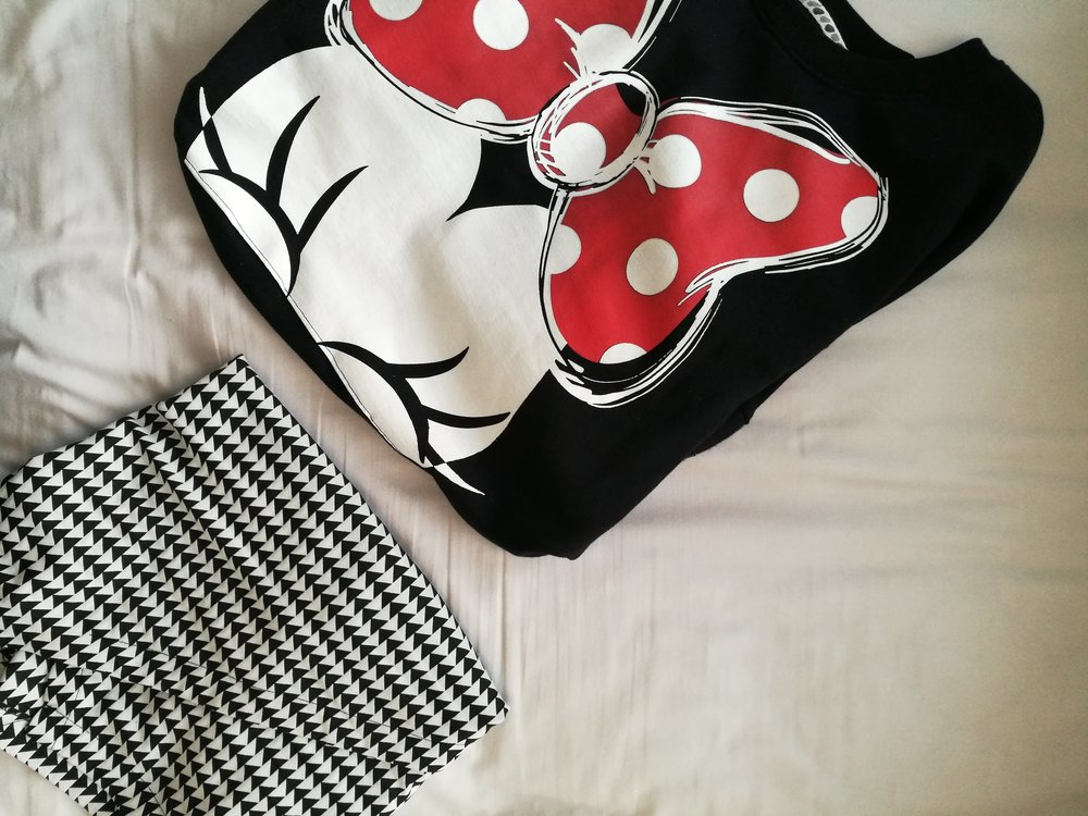 fashion blogger workwear lookbook cute casual