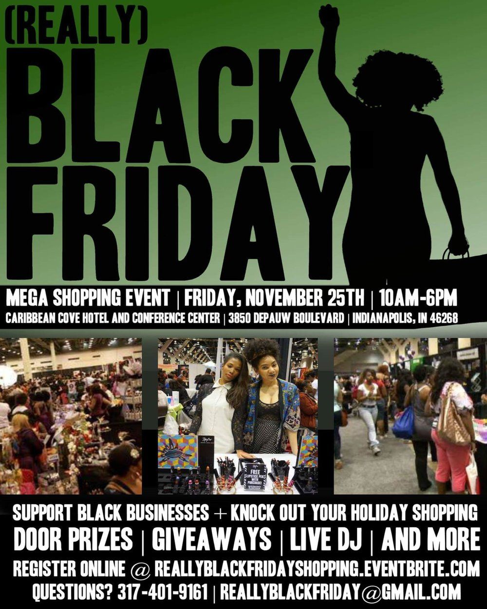 Black Friday Flyer 2.jpeg