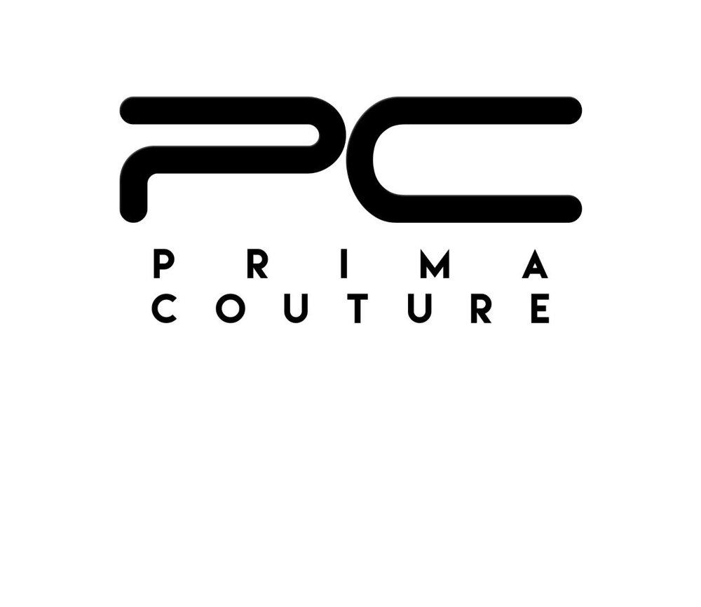 prima couture logo.jpg