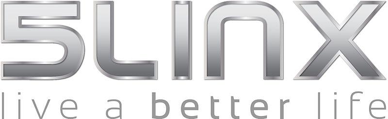 800px-New_Branded_5LINX_Logo.jpg
