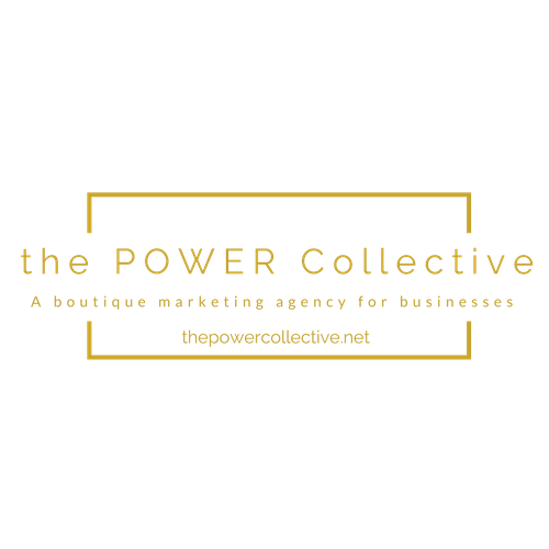 The POWER Collective