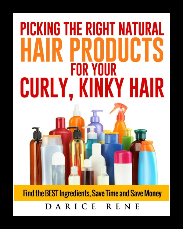 hair products ebook border.jpg