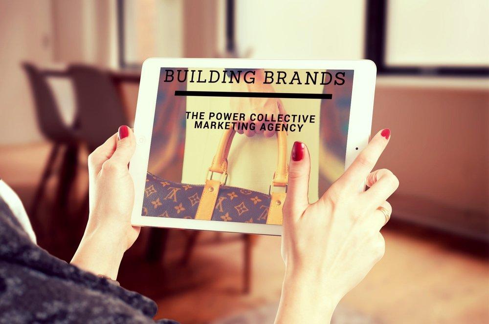 building brands tablet.jpeg