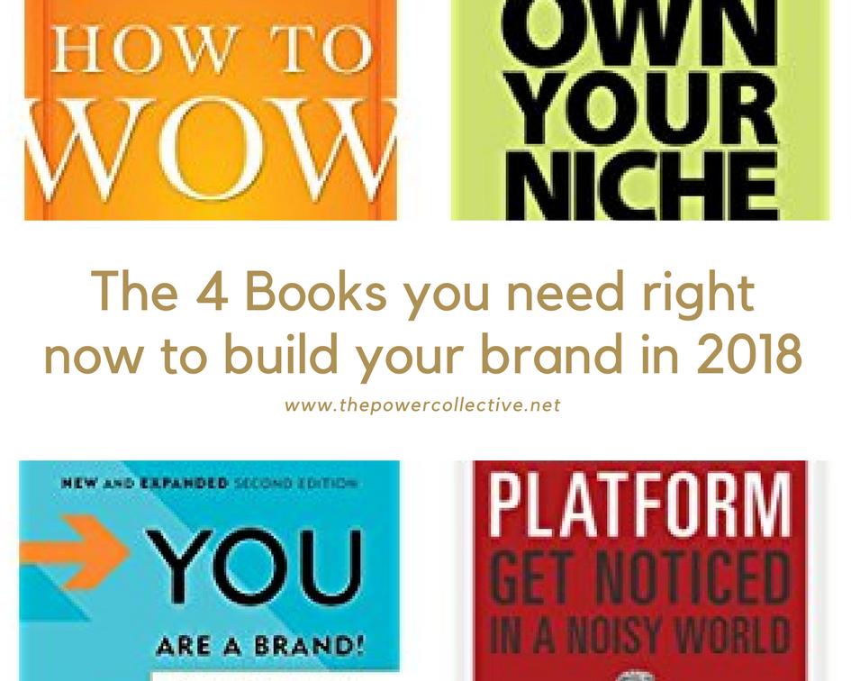4 branding books.png