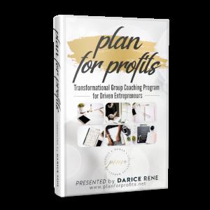 plan for profits 3D.png