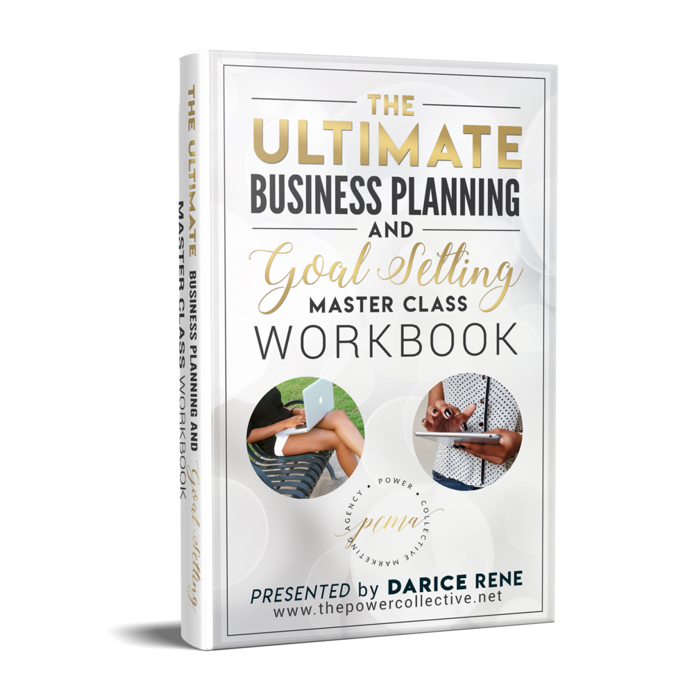 3D workbook cover.png