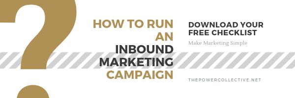 free  inbound marketing  checklist.png