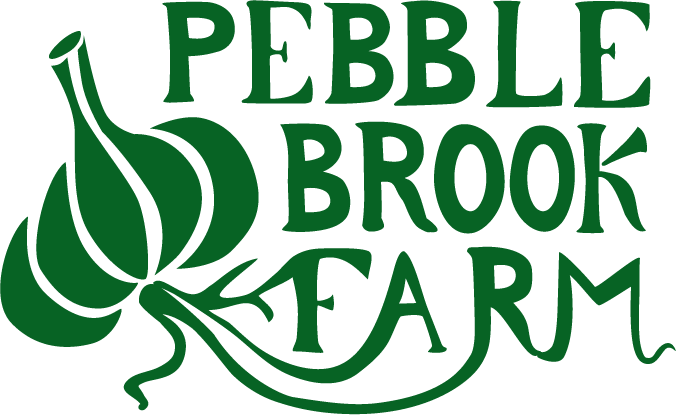 Pebble Brook Farm