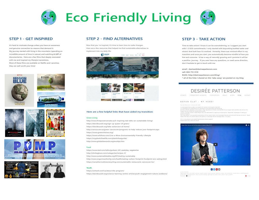 eco living.jpg