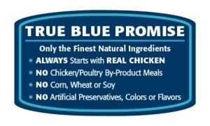 True-Blue-300x181.jpg