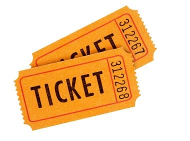 Orange-Raffle-Tickets-1.jpg
