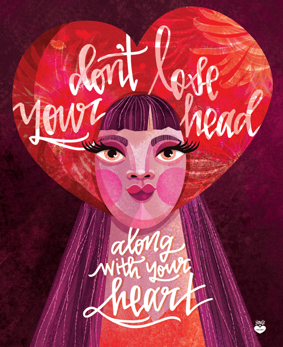 DON'TLOSEYOURHEAD001.png